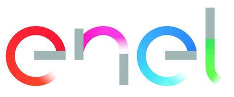 enel energia sede digital moderno luminoso ecco il nuovo logo enel