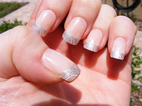Nail Tips by 5000 Ideas About Nail Designs On Pccala