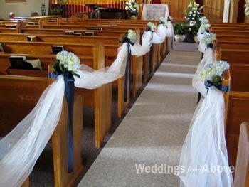 Wedding Backdrop Gta by Wedding Ceremony Decoration Wedding Decoration In