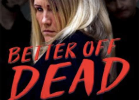 better dead a sordid true story of and murder books all true triangle murder story better dead on