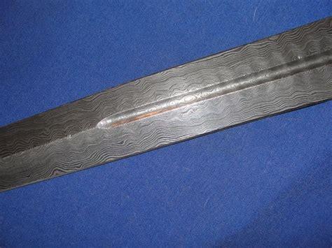 pattern welding brass in stock items
