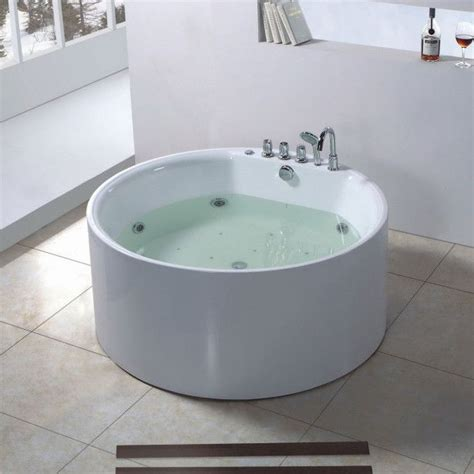 small bathtubs with jets bathtubs idea marvellous small jetted bathtub small