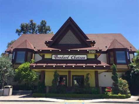 Restaurants In Garden Grove Ca Restaurant In Garden Grove California