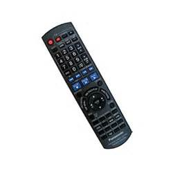 home remote home theater remote for panasonic sa pt953 home