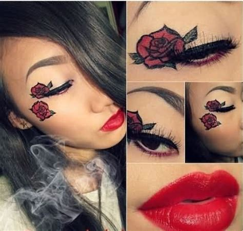 lipstick tattoo designs lipstick images designs