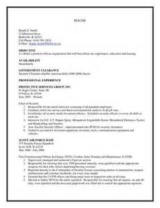 successful resume templates resume template nz resume cv cover letter resume exles