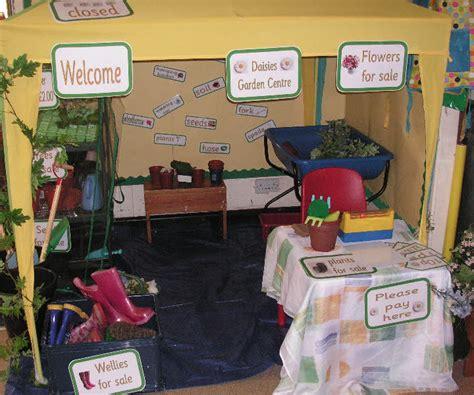 garden centre classroom display photo photo gallery