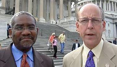 greg walden book congress usda spar white potatoes the hagstrom report