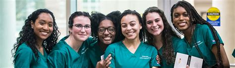 Rn To Bsn Programs In Va - programs virginia commonwealth school of nursing