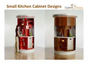 Cabinet For Small Kitchen Small Kitchen Cabinet Designs