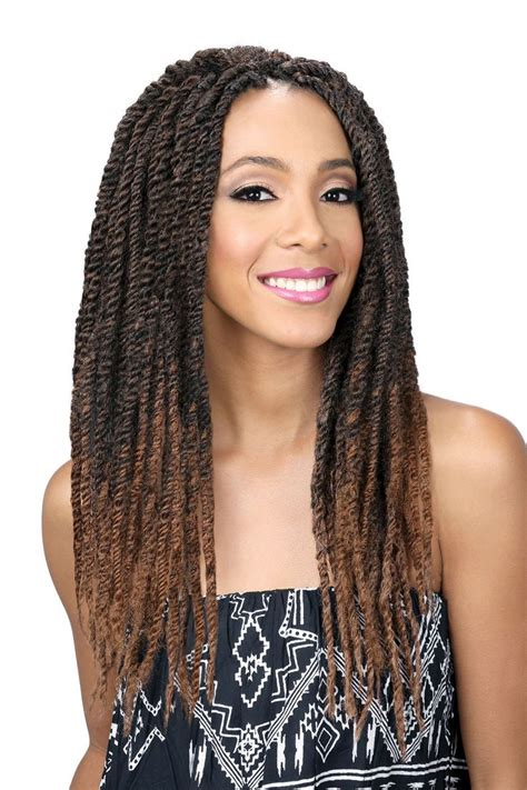 jamicaan rasta hairstyles for women bobbi boss african roots braid collection jamaica rasta