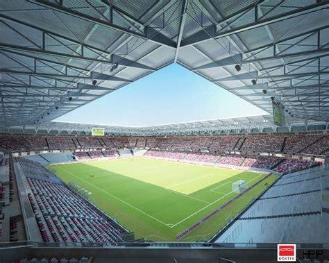 sparda bank freiburg öffnungszeiten das neue stadion freiburg ifs