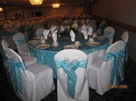 best 25 pool blue weddings ideas on pinterest birthday