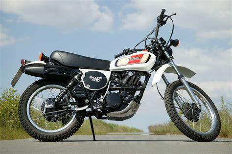 Motorrad Kaufen Mannheim by Yamaha Motorrad Mannheim Motorrad Bild Ideen