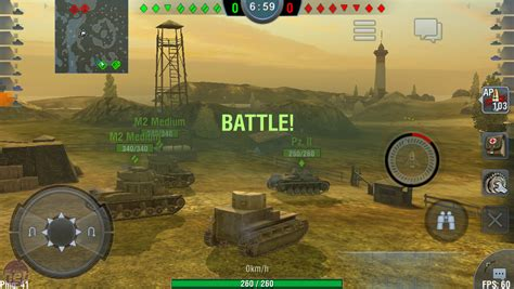 world of tank blitz apk world of tanks blitz mod apk 2 7 0 344 unlimited money hack axeetech