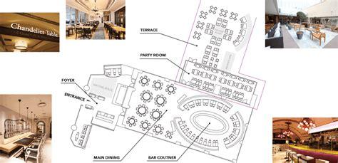 wedding layout png 梅田 阪急百貨店13階 シャンデリアテーブルでウェディングパーティー 二次会
