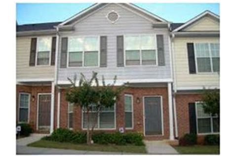 2 bedroom apartments in decatur ga abbotts park apartments rentfayettevilleapartments el