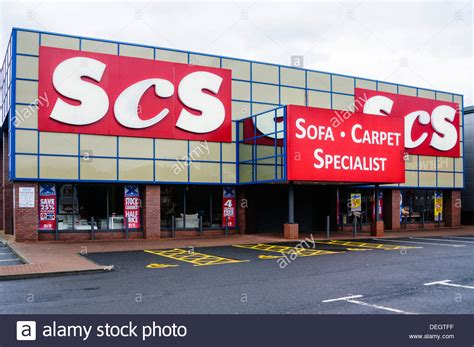 scs sofas nearest store david knight ceo of scs with 20 staff from the sunderland