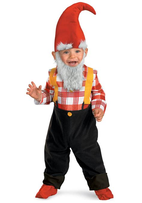 garden costume ideas gnome costume toddler costumes