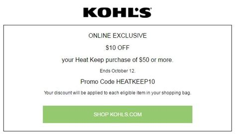 ls plus coupons 50 off 29 best images about kohls 30 off coupon code on pinterest