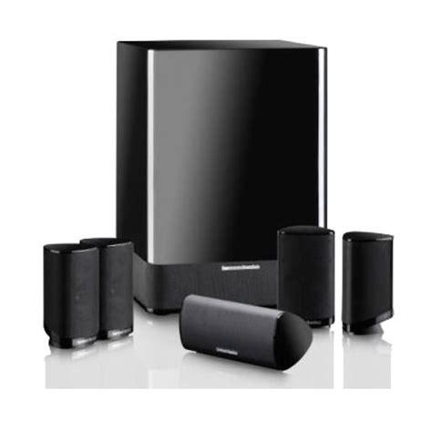 home theater system harman kardon hkts bq paket sound