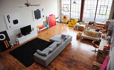 design living room layout living room design ideas 26 beautiful unique designs