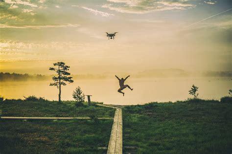 Drone Untuk Foto Udara hasil foto terbaik di dunia dengan drone ganlob ganlob