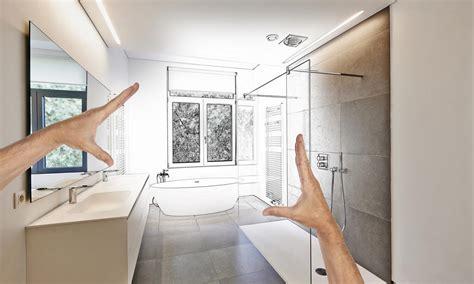 Einrichtung Badezimmer Planung by Badezimmer Planen Und Gestalten Das Haus