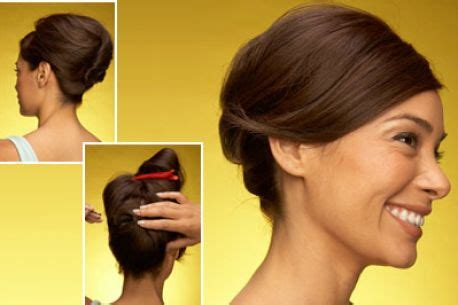 easy hairstyles at home on dailymotion easy hairstyles dailymotion video in urdu search results