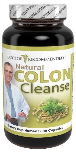 Dr Chet Real Detox by