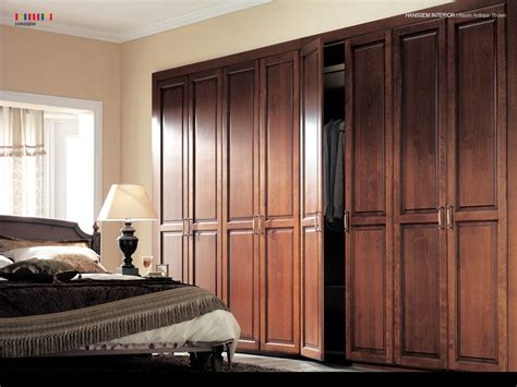 Design Of Wardrobe For Bedroom Wardrobe Designs