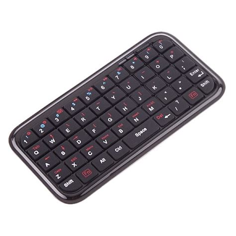 Keyboard Bluetooth Samsung Top 3 Bluetooth Keyboards For Your Samsung Galaxy Note