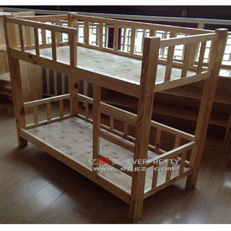 double decker bed double decker bed design pine wood double decker bed wood