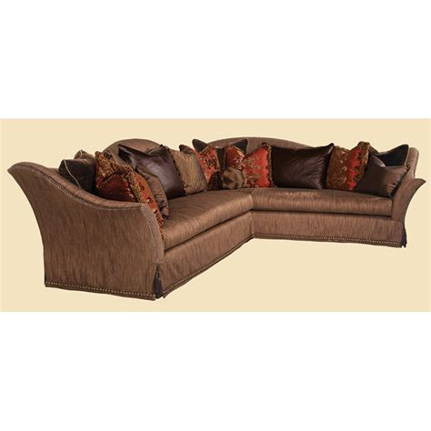 marge carson sofas marge carson kndsec mc sectionals kendra sectional