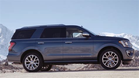 2018 ford expedition release 2018 ford expedition price and release date http www