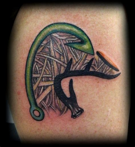 duck hunting tattoo designs best 25 duck tattoos ideas on duck
