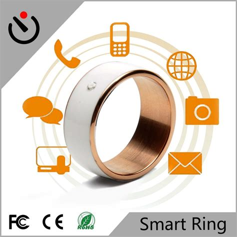 buy wholesale smart ring from china smart ring wholesale gold opal ring buy best gold opal ring