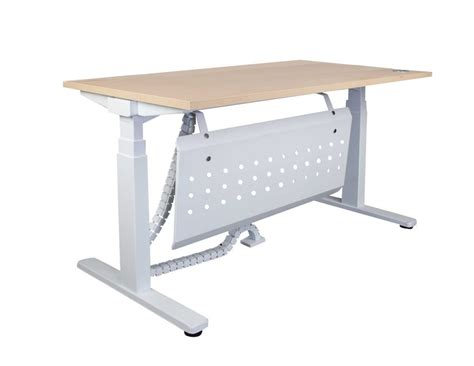 Mof Me Dd12 Electronic Height Adjustable Desk Mahmayi Electronic Height Adjustable Desk