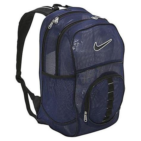 Longch Backpack Sz Large nike brasilia 4 mesh backpack sz x large ebay