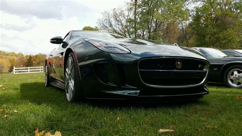 Jaguar Connecticut Ny Nj Ct Jaguar Club Meet Jaguar Forums Jaguar
