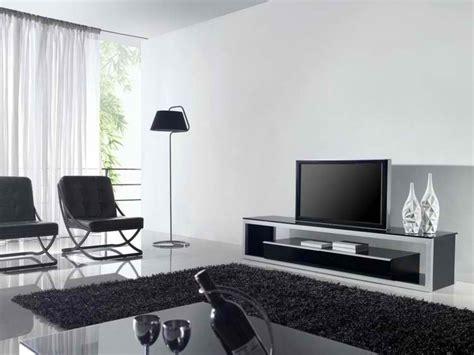 imagenes de adornos minimalistas image gallery decoracion minimalista