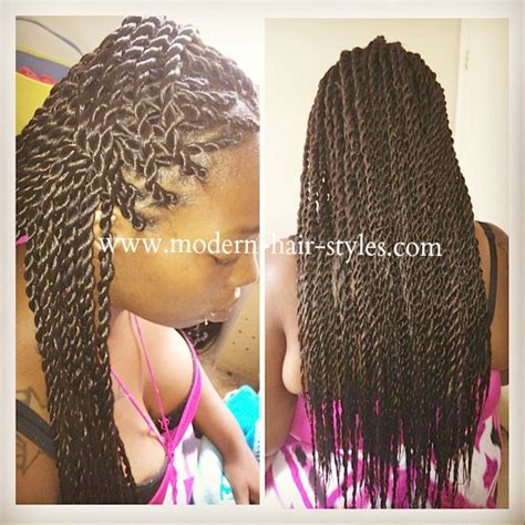 modern hairsyyles in senegal pictures of black hairstyles protective natural and