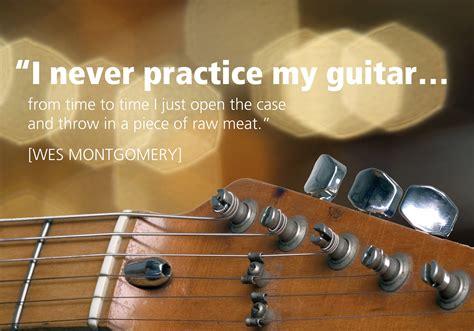 quotes  life  guitar  quotes