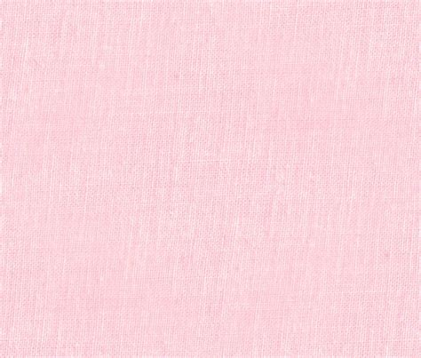 seamless pattern pink free pink canvas seamless background image wallpaper or