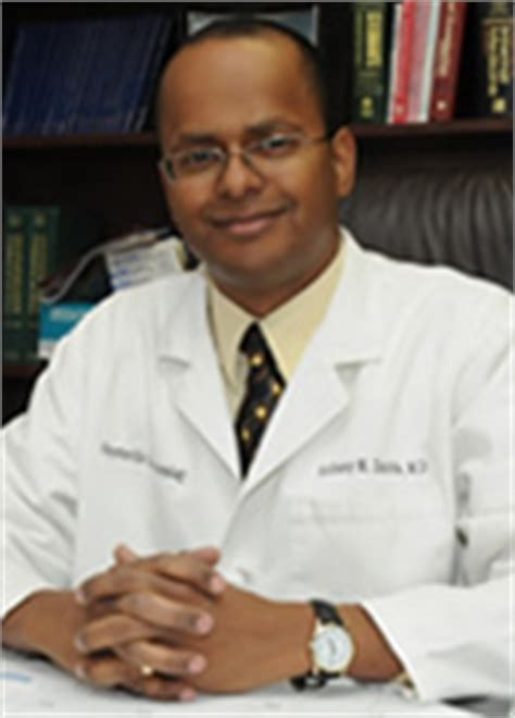 dr anthony daniels fayetteville nc crh o regan hemorrhoid treatment available at