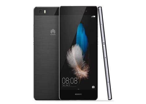 Tablet Huawei P8 the huawei p8 phone review phonesreviews uk