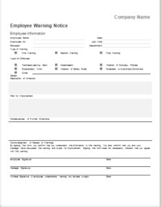 employee referral form template word 10 business management forms for word excel templateinn