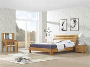 Wooden Bedroom Furniture Sale Wooden Home Furniture Bedroom Furniture Sets For Sale Of Righthome Furniture