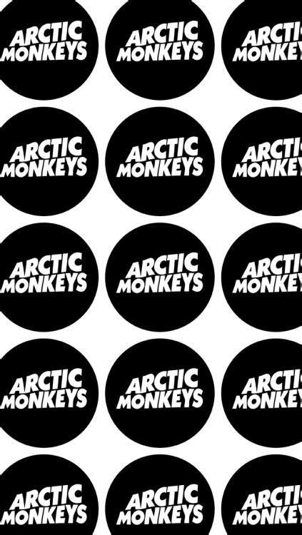 Arctic Monkeys Cd Iphone 6 by Arctic Monkeys Iphone Wallpaper