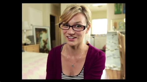 girl on americas best commercial eyeglass world commercial girl pictures to pin on